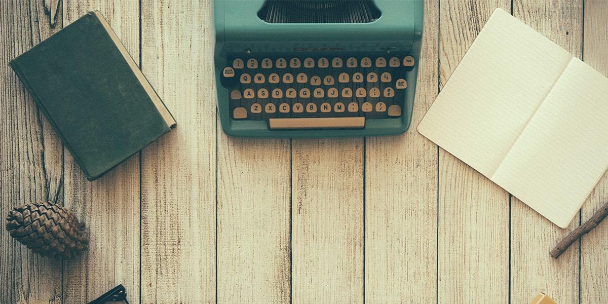 Taalhulp Engels Blog