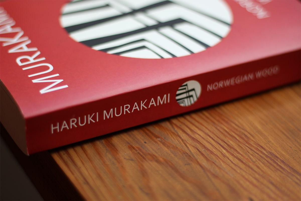 Beste Boeken Haruki Murakami Taalhulp Engels